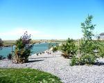 Wolfridge park top