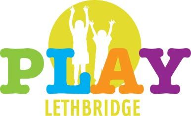 Play lethbridge