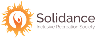 Solidance logo