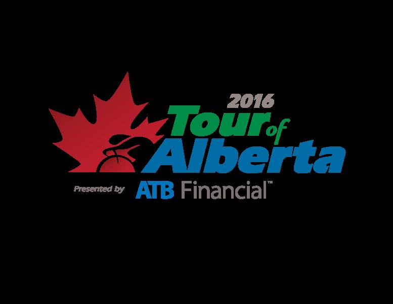 2016-tour-of-alberta logo 2016 rgb