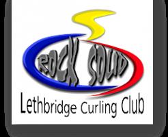 Logo box