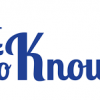 Gettoknowlogo