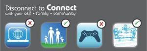 Img logo 4 icons web