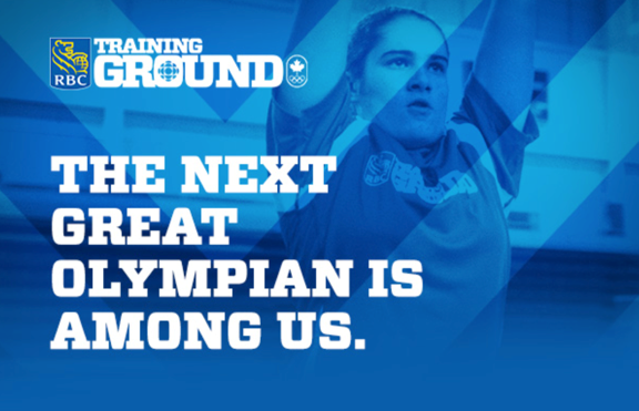 Rbc-training-ground