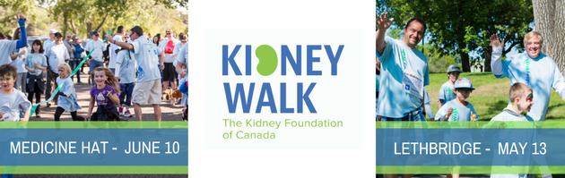 Kidneywalk2017