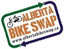 Bikeswappimage