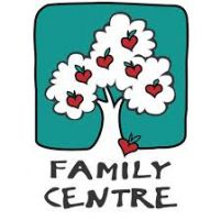 Family centre logo
