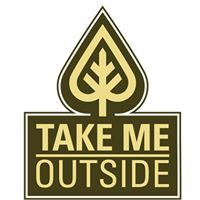 Takemeoutside