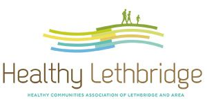 Ahealthylethbridge logo