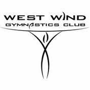 Westwindgymnastics