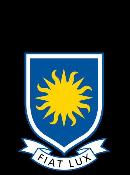 Uleth logo
