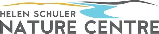 Helen schuler logo redesign (final)