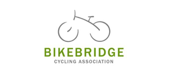 Bikebridge