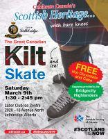 Lethbridge kilt skate poster 2019 (5)