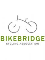 Bikebridge logo