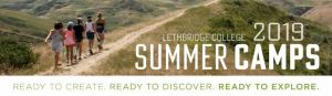 College summer camps