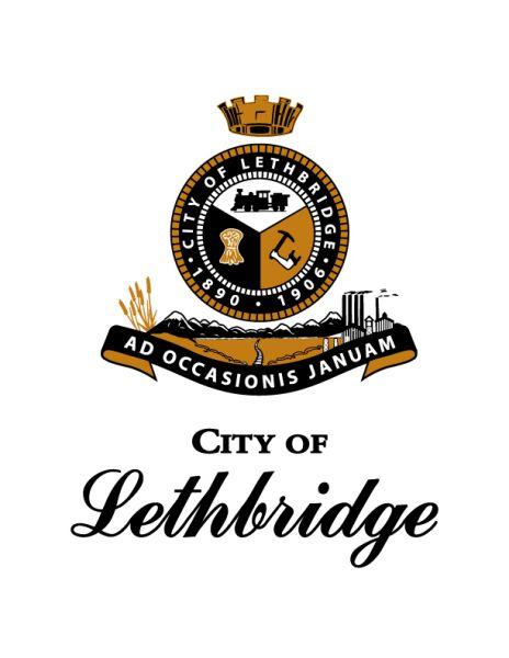 City-logo-color-7511-stacked--graphcom