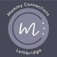 Mommyconnections logo