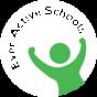Everactive-logo1