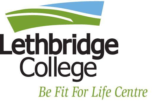 Bffl collge logo
