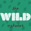Wild-network-logo