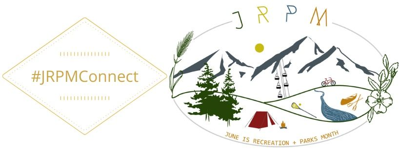 Jrpmconnect