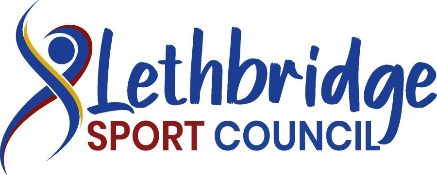 Sport council logo new 2019