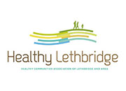 Healthy Lethbridge