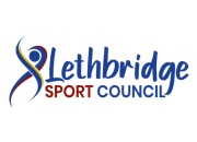 Lethbridge Sport Council